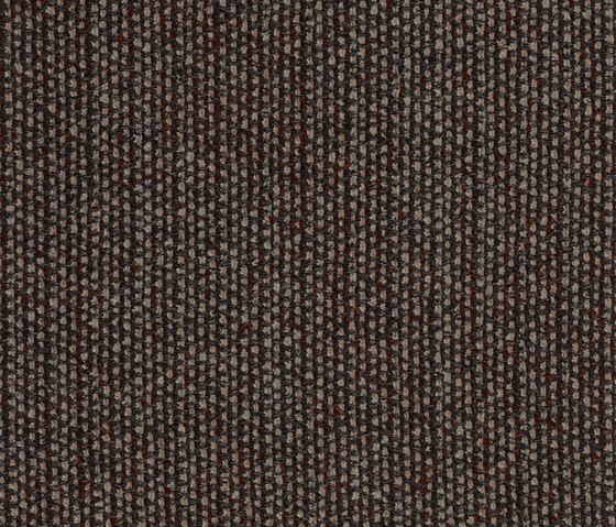 Savanna 672 by Kvadrat | Fabrics