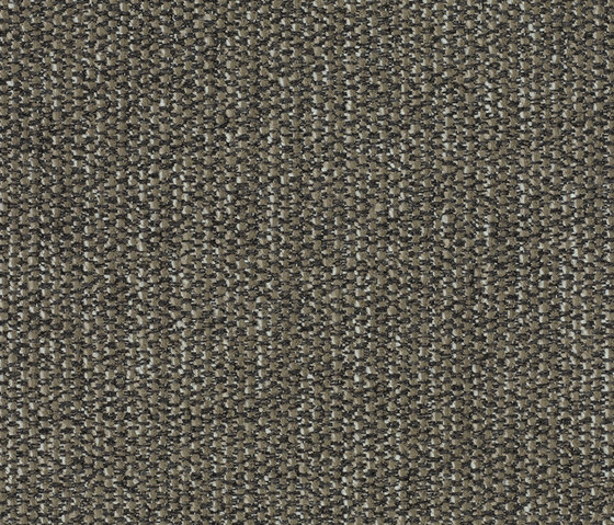 Savanna 952 by Kvadrat | Fabrics