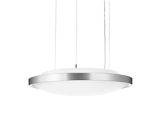KALA Pendant lamp di RIBAG | Illuminazione generale