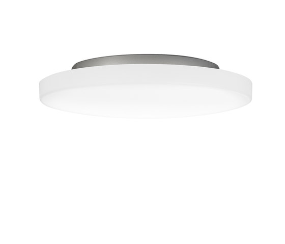 PUNTO Mounted lamp by RIBAG | General lighting
