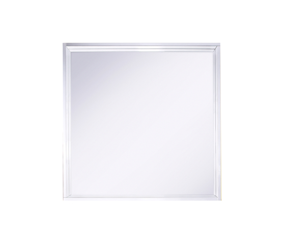 Wrap de Deknudt Mirrors | Espejos