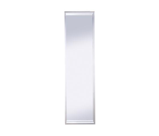 Wrap by Deknudt Mirrors | Mirrors