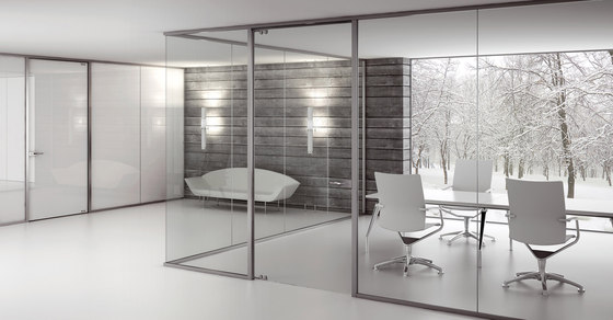 P600s de arlex design cloison produit - Separation cloison design ...