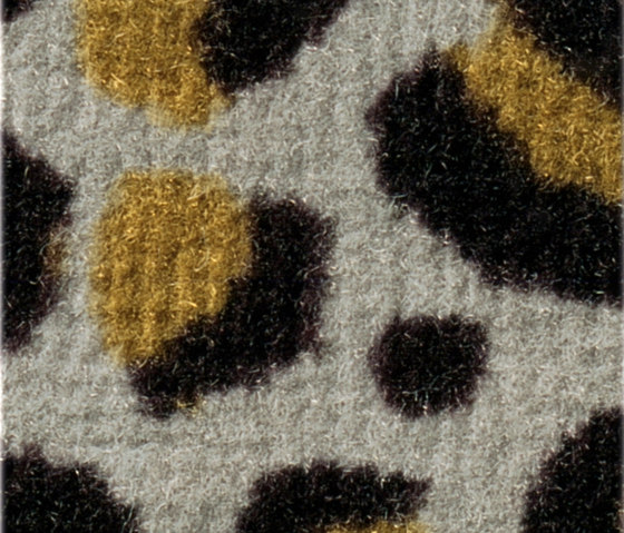 Leo 703 by OBJECT CARPET | Carpet rolls / Wall-to-wall carpets