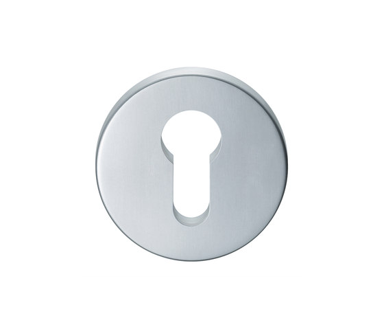 Agaho S-line Escutcheon 950 by WEST inx | Roses