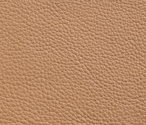 Elmorustical 43632 by Elmo Leather | Natural leather