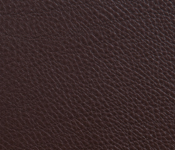 Elmorustical 93287 by Elmo | Natural leather