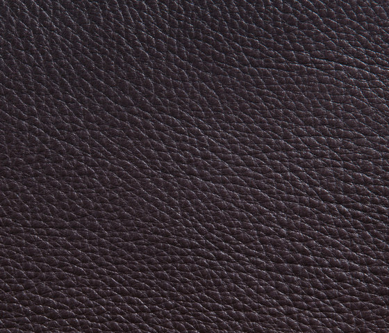 Elmorustical 93327 by Elmo   Natural leather