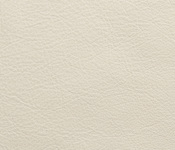 Elmosoft 02048 by Elmo Leather | Natural leather