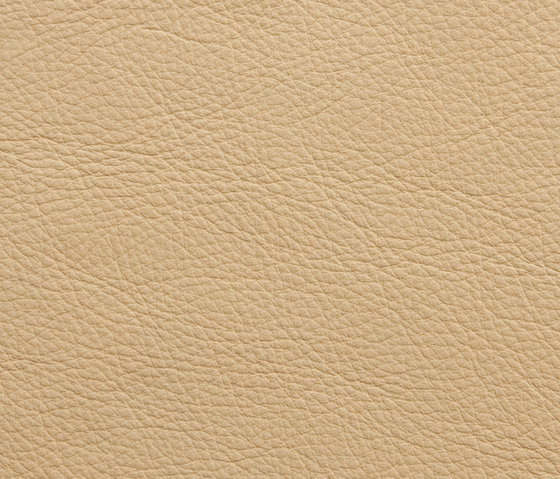 Elmosoft 04054 by Elmo Leather | Natural leather