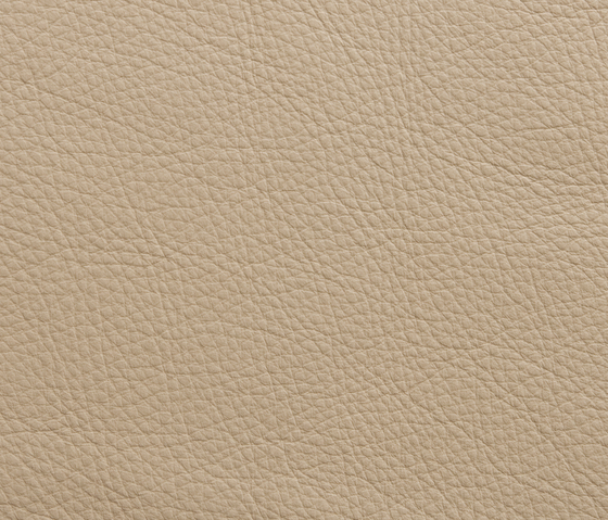 Elmosoft 12074 by Elmo | Natural leather