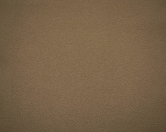 Elmosoft 13072 by Elmo | Natural leather