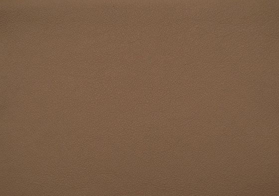 Elmosoft 13053 by Elmo | Natural leather
