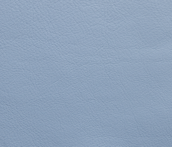 Elmosoft 07068 by Elmo Leather | Natural leather