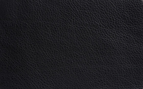 Elmosoft 99999 by Elmo | Natural leather
