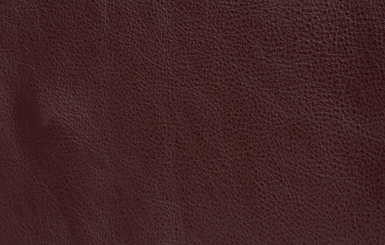 Elmosoft 95006 by Elmo Leather | Natural leather