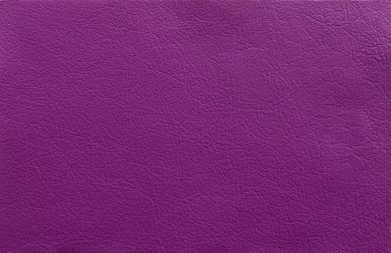 Elmosoft 76025 by Elmo | Natural leather
