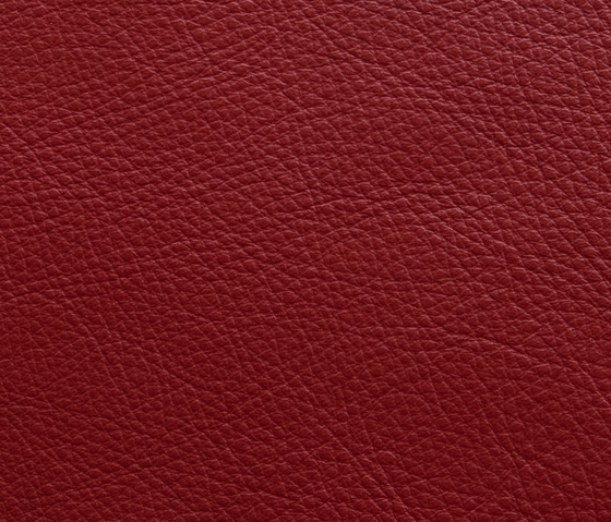 Elmosoft 55148 by Elmo | Natural leather