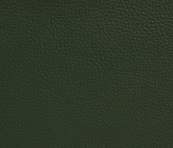 Elmoline 88014 by Elmo Leather   Natural leather