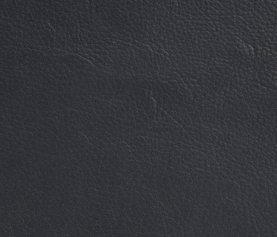Elmoline 71001 von Elmo | Naturleder