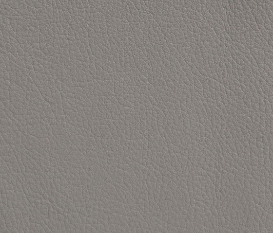 Elmoline 11009 by Elmo Leather | Natural leather