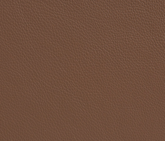 Elmotech 03001 by Elmo | Natural leather