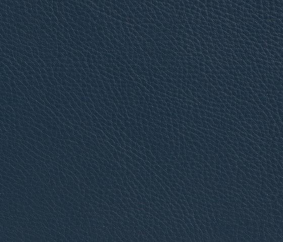 Elmotech 97009 von Elmo | Naturleder