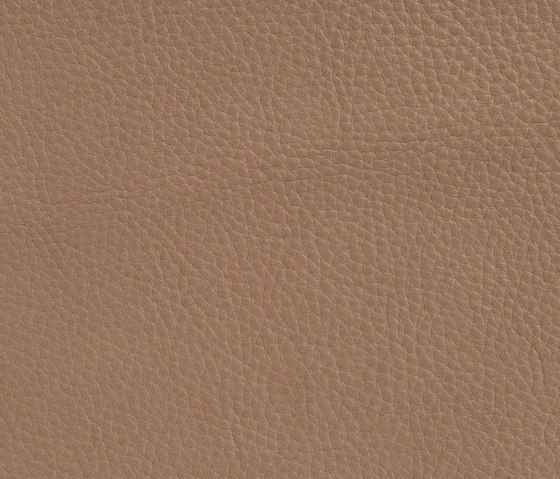 Elmobaltique 12036 by Elmo Leather | Natural leather