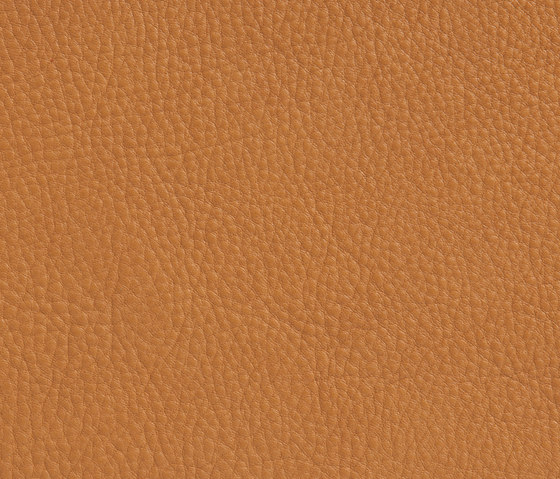 Elmobaltique 43001 by Elmo Leather | Natural leather
