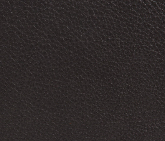 Elmobaltique 91035 by Elmo | Natural leather