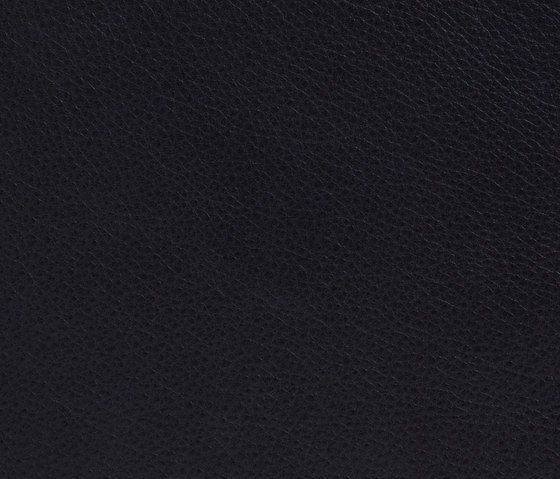 Elmotique 97026 by Elmo   Natural leather