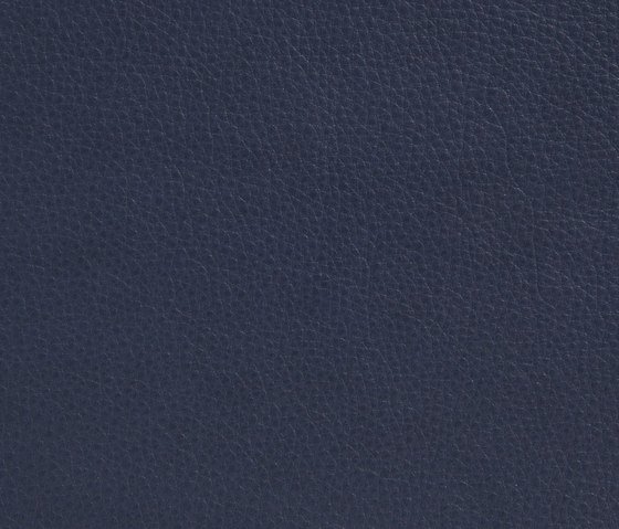 Elmotique 77875 by Elmo | Natural leather