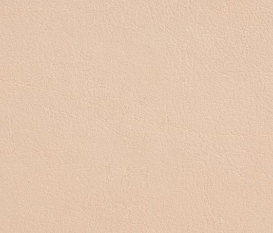 Elmovegeta 22011 by Elmo | Natural leather