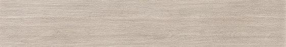 Board AW 02 von Mirage | Keramik Platten