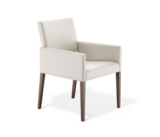 Rawi by COR | Chairs
