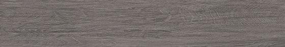Bench AW 05 von Mirage | Keramik Platten