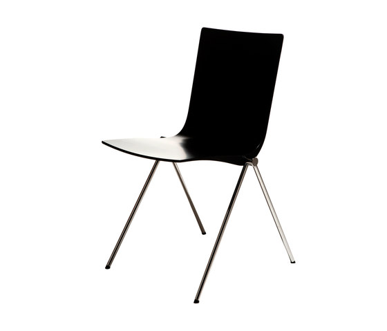 Clash 231 by Arktis Furniture | Multipurpose chairs