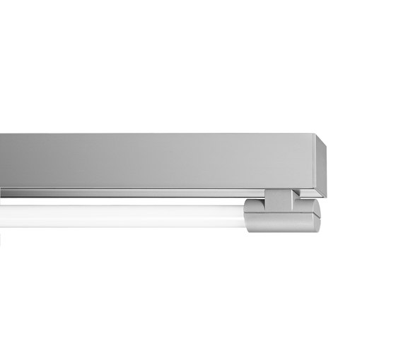 SPINAquick Pendelleuchte von RIBAG | Pendelleuchten aus Aluminium