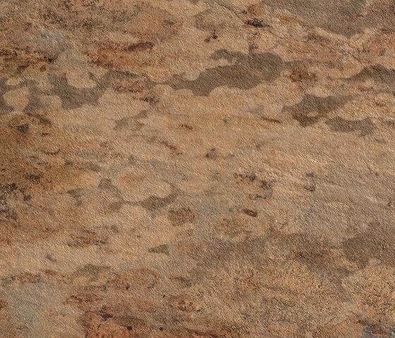 Ardesie AD 03 African stone by Mirage   Tiles