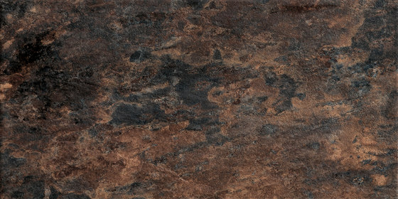 African Stone AD 03 by Mirage | Tiles