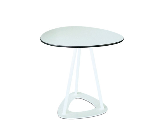 Pop table by Miiing | Side tables