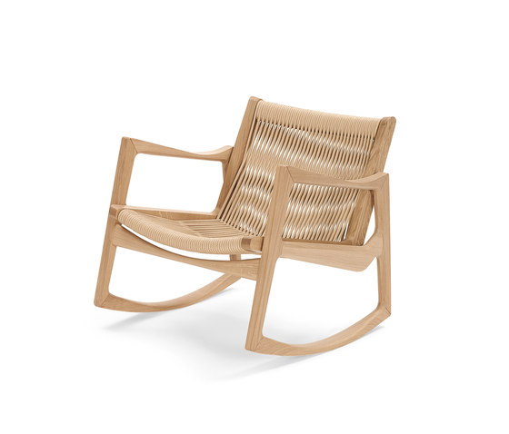 Euvira by ClassiCon | Lounge chairs