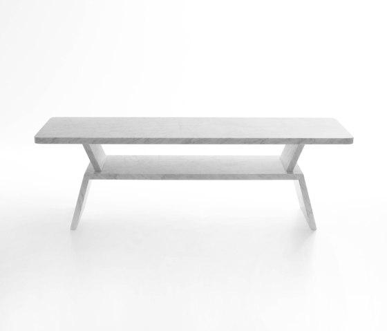 Aspetta by Marsotto Edizioni | Garden benches