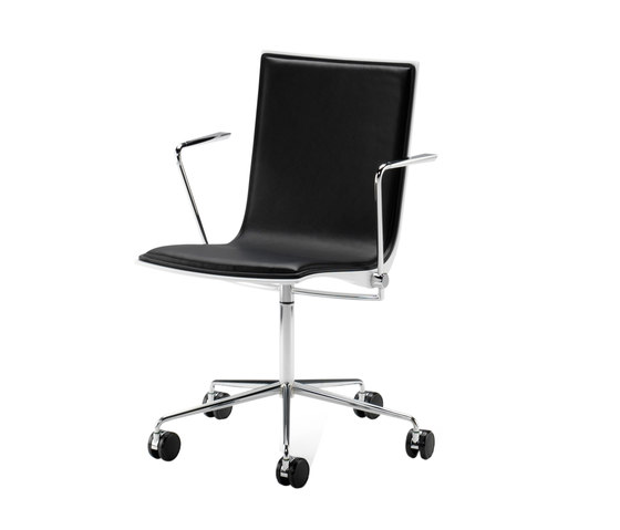 Clash 234 by Arktis Furniture   Task chairs