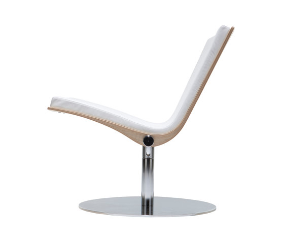 Clash 235 by Arktis Furniture | Lounge chairs