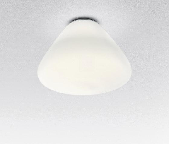 Capsule by Artemide Outdoor | General lighting