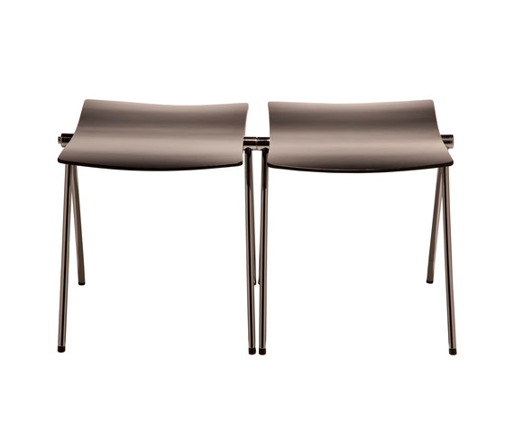 Clash 239 de Arktis Furniture | Tabourets
