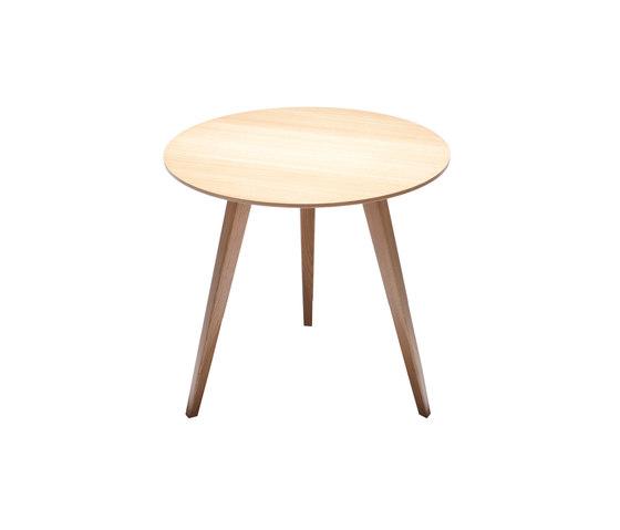 Kombu k60 by Arktis Furniture | Side tables
