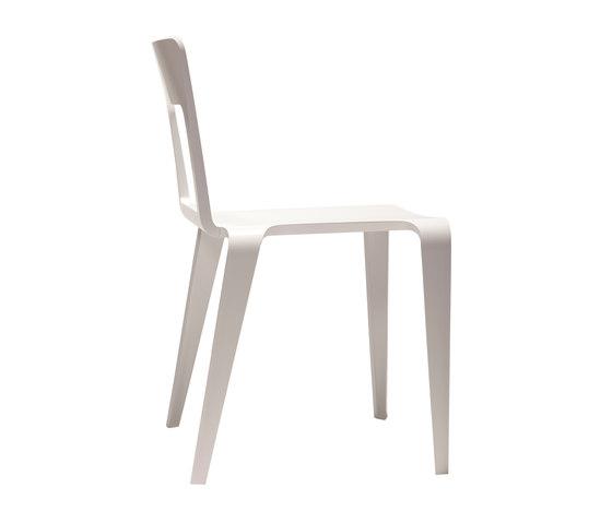 Sade S 52 von Arktis Furniture | Besucherstühle