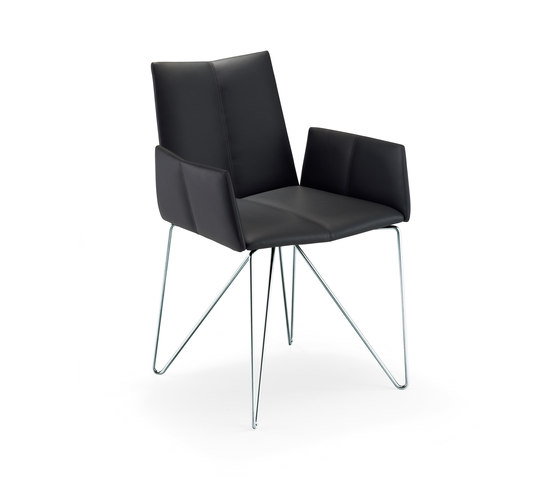 Fold | 2025-I by Draenert | Chairs